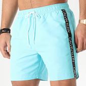 /achat-maillots-de-bain/calvin-klein-short-de-bain-a-bandes-medium-drawstring-0434-bleu-ciel-209918.html