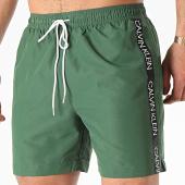 /achat-maillots-de-bain/calvin-klein-short-de-bain-a-bandes-medium-drawstring-0434-vert-209921.html