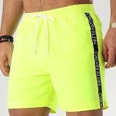/achat-maillots-de-bain/calvin-klein-short-de-bain-a-bandes-medium-drawstring-0434-jaune-fluo-209933.html