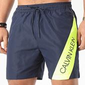 /achat-maillots-de-bain/calvin-klein-short-de-bain-medium-drawstring-0504-bleu-marine-209988.html