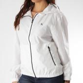 /achat-coupe-vent/calvin-klein-coupe-vent-femme-large-ck-logo-3855-blanc-210070.html
