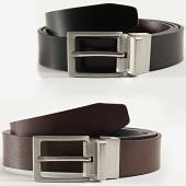/achat-ceintures/celio-ceinture-reversible-rivers-noir-marron-209904.html