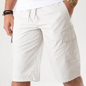 /achat-shorts-cargo/celio-short-cargo-rolver-gris-clair-209919.html