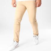 /achat-chinos/celio-pantalon-chino-slim-prime-beige-209937.html