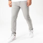 /achat-chinos/celio-pantalon-chino-slim-prime-gris-209939.html