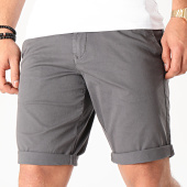 /achat-shorts-chinos/celio-short-chino-roslack2bm-gris-anthracite-209963.html