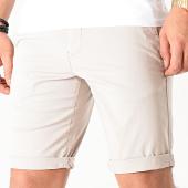 /achat-shorts-chinos/celio-short-chino-roslack2bm-beige-209965.html