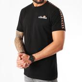 /achat-t-shirts/ellesse-tee-shirt-a-bandes-judd-slb10139-noir-210050.html