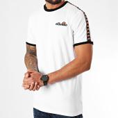 /achat-t-shirts/ellesse-tee-shirt-a-bandes-judd-slb10139-blanc-210083.html