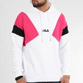 /achat-sweats-capuche/fila-sweat-capuche-tricolore-bade-687480-blanc-209806.html