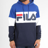 /achat-sweats-capuche/fila-sweat-capuche-tricolore-688051-night-blocked-bleu-marine-bleu-roi-blanc-209837.html