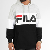 /achat-sweats-capuche/fila-sweat-capuche-tricolore-688051-night-blocked-noir-gris-chine-blanc-209845.html