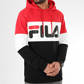 /achat-sweats-capuche/fila-sweat-capuche-tricolore-688051-night-blocked-noir-rouge-blanc-209853.html