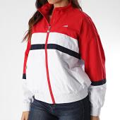 /achat-vestes/fila-veste-zippee-femme-tricolore-kaya-687082-blanc-rouge-bleu-marine-209987.html