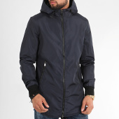 /achat-vestes/frilivin-veste-zippee-capuche-l333-bleu-marine-210062.html