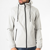 /achat-vestes/frilivin-veste-zippee-capuche-l538-gris-210064.html