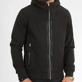/achat-vestes/frilivin-veste-zippee-capuche-dl019-noir-210065.html