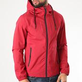/achat-vestes/frilivin-veste-zippee-capuche-l538-bordeaux-210082.html