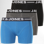 /achat-boxers/jack-and-jones-lot-de-3-boxers-basic-noir-gris-bleu-209863.html