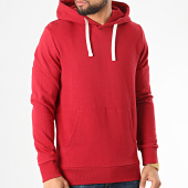 /achat-sweats-capuche/jack-and-jones-sweat-capuche-holmen-rouge-chine-209903.html