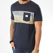/achat-t-shirts-poche/jack-and-jones-tee-shirt-poche-langley-bleu-marine-209941.html