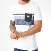 /achat-t-shirts-poche/jack-and-jones-tee-shirt-poche-langley-blanc-209947.html