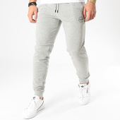 /achat-pantalons-joggings/jack-and-jones-pantalon-jogging-viy-gris-chine-209977.html