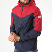 /achat-coupe-vent/jack-and-jones-coupe-vent-a-capuche-spring-bleu-marine-rouge-209993.html