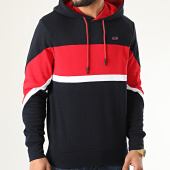 /achat-sweats-capuche/jack-and-jones-sweat-capuche-maine-bleu-marine-210006.html