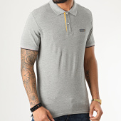 /achat-polos-manches-courtes/jack-and-jones-polo-manches-courtes-chelsey-gris-chine-210012.html