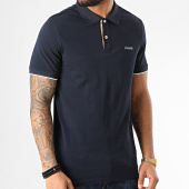 /achat-polos-manches-courtes/jack-and-jones-polo-manches-courtes-chelsey-bleu-marine-210015.html