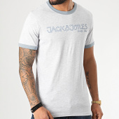 /achat-t-shirts/jack-and-jones-tee-shirt-legend-gris-chine-210025.html
