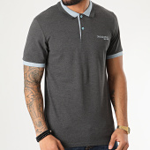 /achat-polos-manches-courtes/jack-and-jones-polo-manches-courtes-legend-gris-anthracite-chine-210031.html
