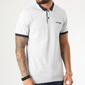 /achat-polos-manches-courtes/jack-and-jones-polo-manches-courtes-legend-gris-chine-210035.html