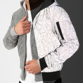 /achat-vestes/john-h-veste-zippee-capuche-reflechissante-f201902-gris-209879.html