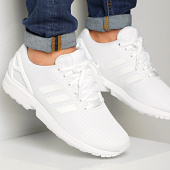 /achat-baskets-basses/adidas-baskets-zx-flux-s32277-cloud-white-210150.html