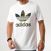 /achat-t-shirts/adidas-tee-shirt-camouflage-infill-fm3337-blanc-210261.html