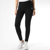 /achat-leggings/ea7-legging-femme-8ntp63-tj01z-noir-210092.html