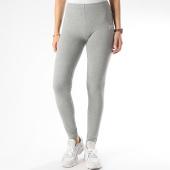 /achat-leggings/ea7-legging-femme-8ntp63-tj01z-gris-chine-210095.html