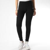 /achat-leggings/ea7-legging-femme-8ntp63-tj01z-noir-210096.html