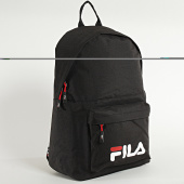 /achat-sacs-sacoches/fila-sac-a-dos-new-scool-two-685118-noir-210219.html