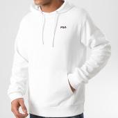 /achat-sweats-capuche/fila-sweat-capuche-edison-688163-blanc-210226.html