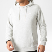 /achat-sweats-capuche/fila-sweat-capuche-edison-688163-gris-chine-210228.html