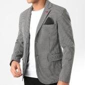 /achat-blazers/frilivin-veste-blazer-bz-243-blanc-noir-210085.html