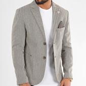 /achat-blazers/frilivin-veste-blazer-bz-346-beige-210088.html