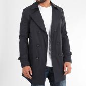 /achat-manteaux/frilivin-manteau-trench-coat-qq575-bleu-marine-210091.html