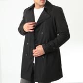 /achat-manteaux/frilivin-manteau-trench-coat-qq575-noir-210093.html