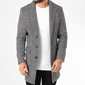 /achat-manteaux/frilivin-manteau-2090-noir-blanc-210104.html
