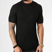 /achat-t-shirts/frilivin-tee-shirt-fa3001-noir-210105.html