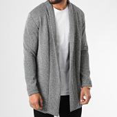 /achat-cardigans-gilets/frilivin-gilet-oversize-6882x-gris-chine-210109.html